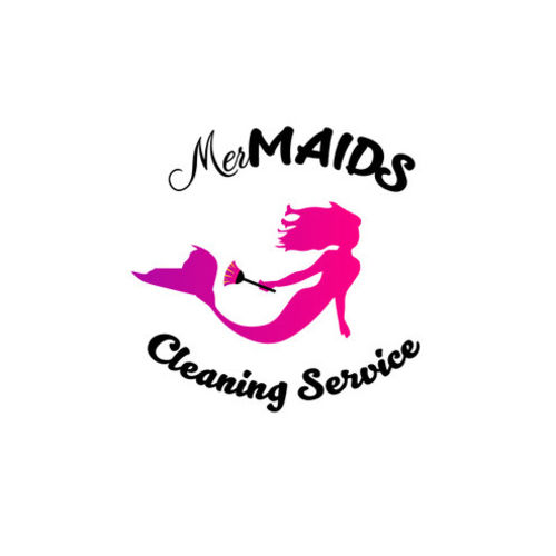 Mermaids Cleaning House Cleaning Pinellas County House