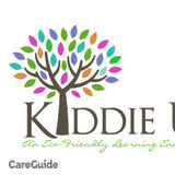 Daycare Provider in North Charleston