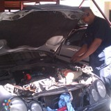 DFW Mobile Mechanic Service We come to U Save time and Money
