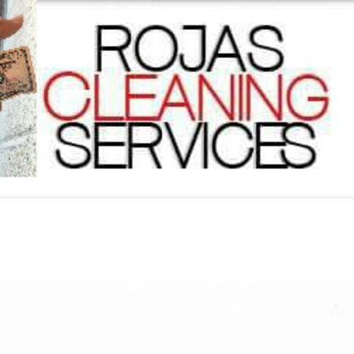 Housekeeper Provider Vicente Rojas's Profile Picture