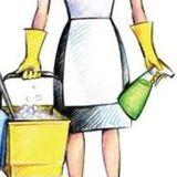 DK Housekeeping