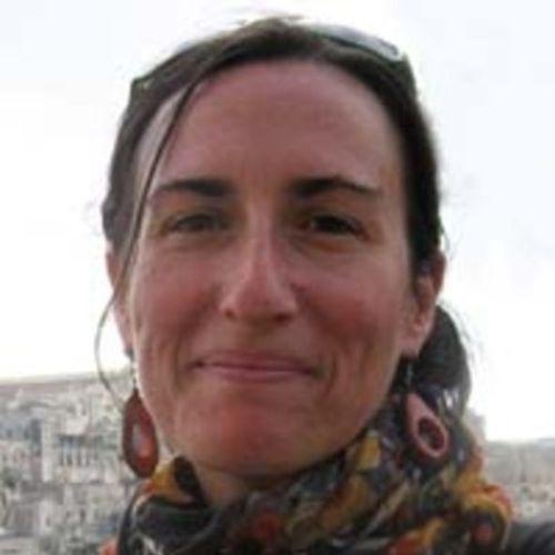 House Sitter Provider Amanda Roelle's Profile Picture