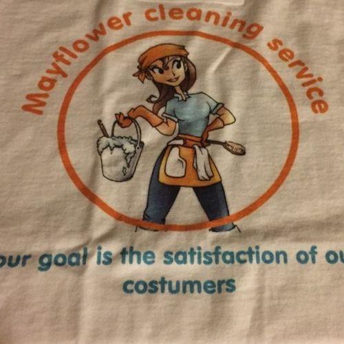 Housekeeper Provider Rotiene C Gallery Image 1