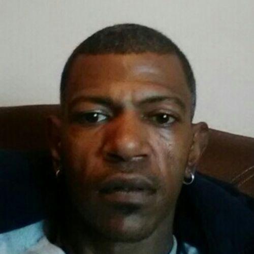 Handyman Provider Lester J's Profile Picture