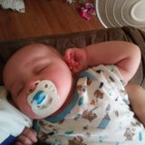 Available: Hardworking Babysitter in Hubbard