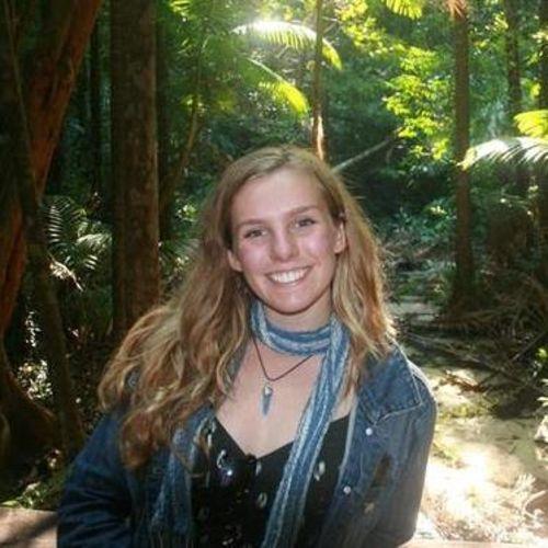 Child Care Provider Tavish D's Profile Picture
