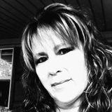 Okaloosa county, house keeper