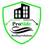 Roofer Job in Punta Gorda