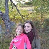 Nanny, Pet Care, Swimming Supervision, Homework Supervision in Almonte