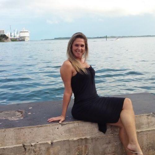 Housekeeper Provider Mara M's Profile Picture