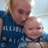 Babysitter in Fort Wainwright
