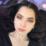 Jocelyn B