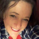 Lori B