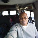 Im a paraplegic handicap looking for work