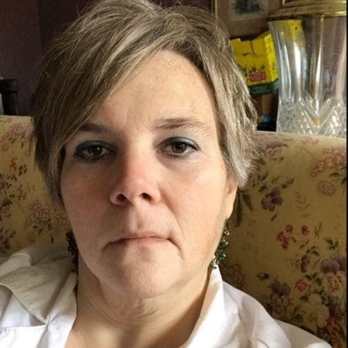 Child Care Provider Tiffaney C's Profile Picture