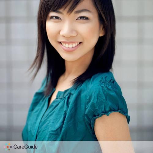 House Sitter Provider Anita L's Profile Picture