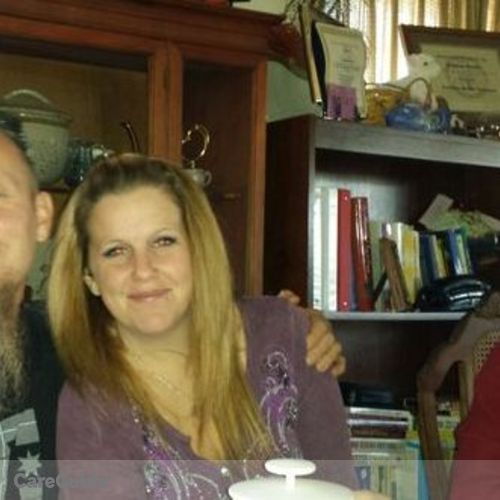 Housekeeper Provider Kristi Love's Profile Picture