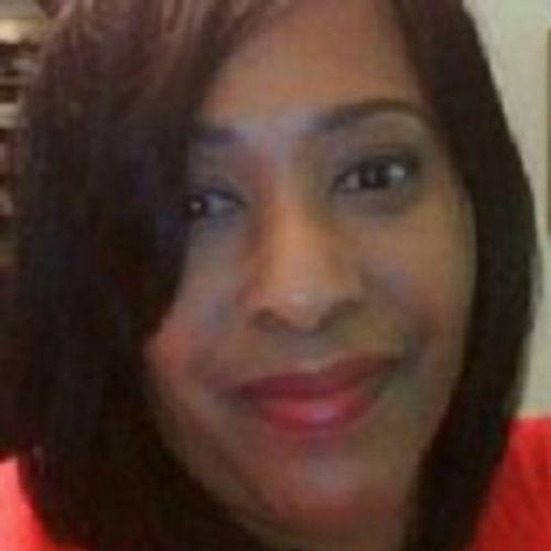 Child Care Provider Sandra Craig's Profile Picture