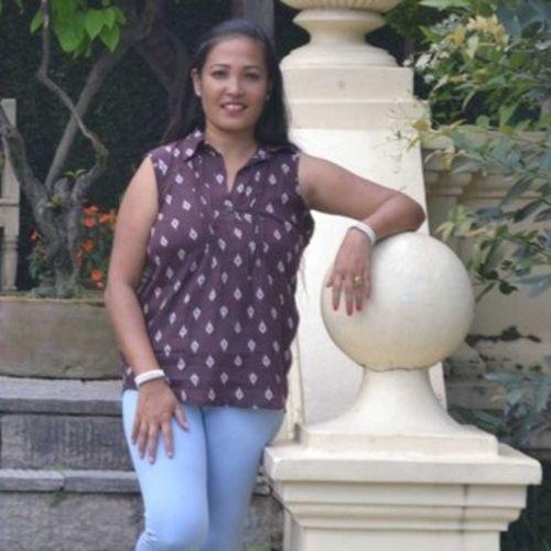 Housekeeper Provider Chanamati Shrestha Gallery Image 2
