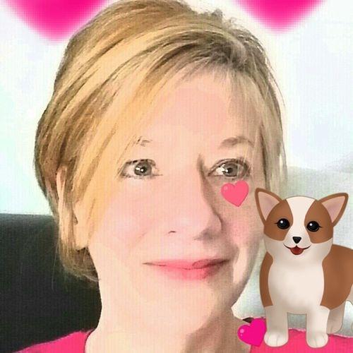 Pet Care Provider Susan J's Profile Picture