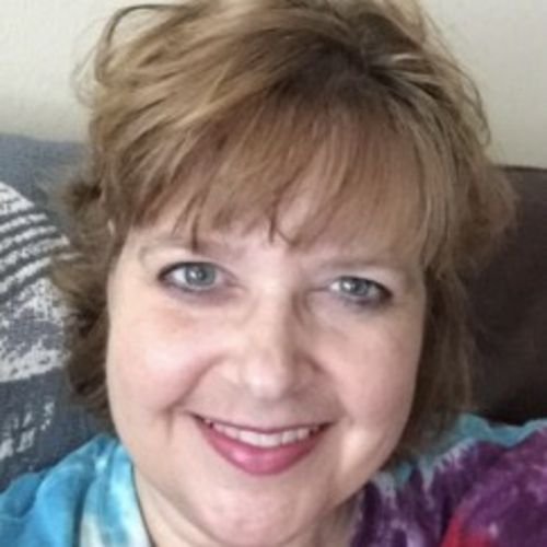 House Sitter Provider Sarah R's Profile Picture
