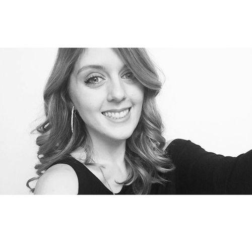 Canadian Nanny Provider Samantha Nerada's Profile Picture