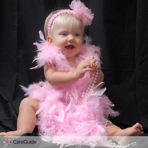 Photographer Provider Miranda R's Profile Picture