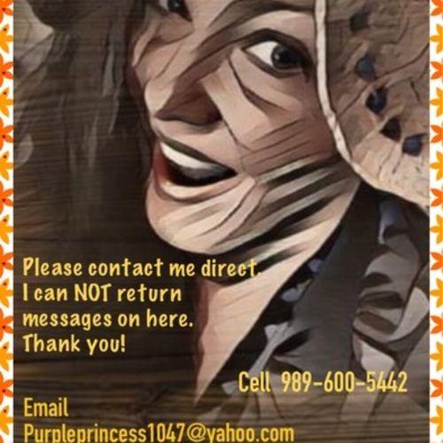 Housekeeper Provider Kimberly R Gallery Image 3
