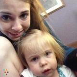 Babysitter in Danville