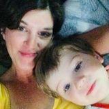 Skillful Babysitting Provider Needed in Sudbury