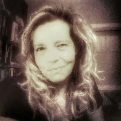 Canadian Nanny Provider Lorri Brand's Profile Picture