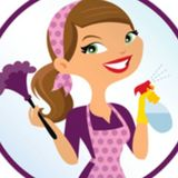 Cheapest high quality cleaning service in town. Save money call Teri