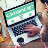 Excellent And Affordable Accountant Available