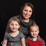 Babysitter, Daycare Provider, Nanny in Riverside