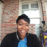 I am looking for long term housekeeping work.I am very dependable and have transportation. I cook clean and wash.