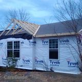 Professional Roofer Services
