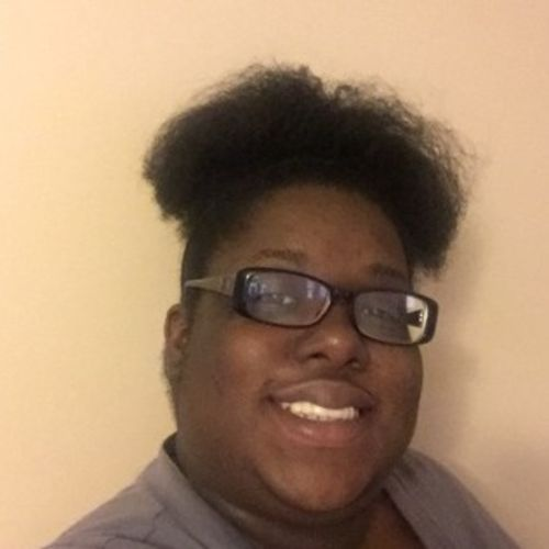 Housekeeper Provider Latoya Bell's Profile Picture