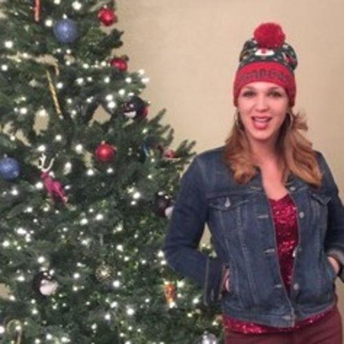 Child Care Provider Michelle Barletta's Profile Picture