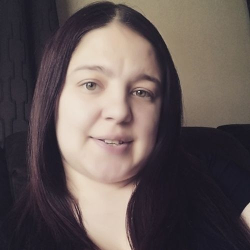 Child Care Provider Amanda R's Profile Picture