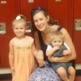 Qualified Babysitter/nanny in Marshville