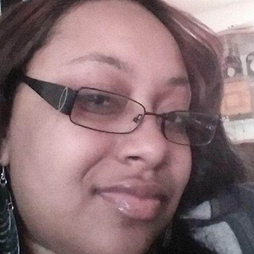 Child Care Provider Shanel Tolliver's Profile Picture