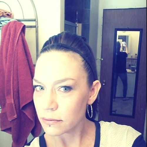 Housekeeper Provider Sarah W's Profile Picture
