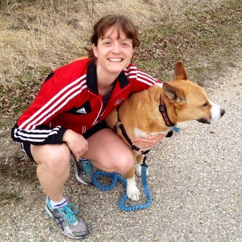 Pet Care Provider Jillian Enright Gallery Image 3