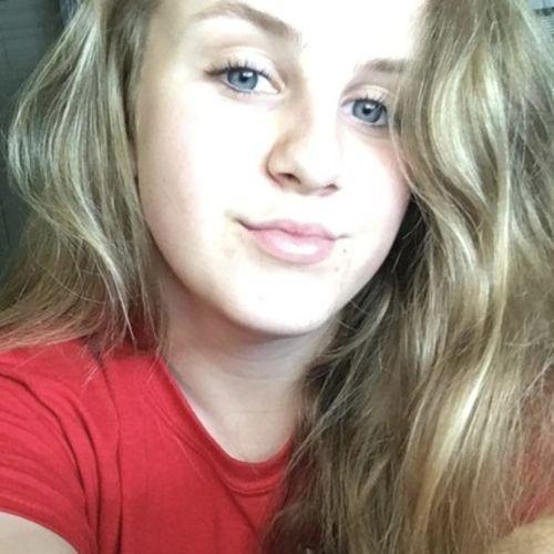 Child Care Provider Samantha Straw's Profile Picture