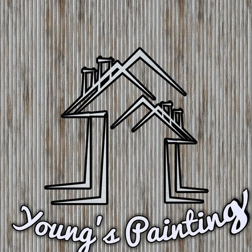 Painter Provider Cayla Young's Profile Picture