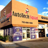 Honest and Lowest Prices in Auto Repair and Maintenance in the Las Vegas Valley