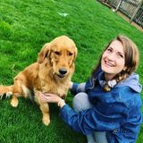 Experienced Pet Care Provider in Bloomington, Illinois