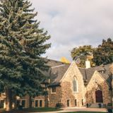 United Church in Etobicoke - Nursery/Child Care Sunday mornings only!