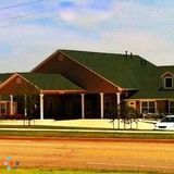 Established roofing company with HAAG certified inspectors, free inspections, 24 hour emergency service!