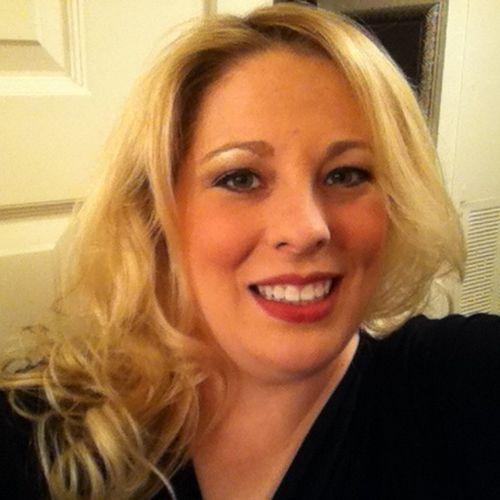 Loving Registered Nursing Assistant for your loved one
